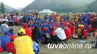Молодежный лагерь «Дурген» в этом году проведет смену для молодых депутатов Тувы