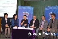 В Туве подготовка к предварительному голосованию, которое пройдет 22 мая, вышла на финишную прямую