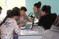 В Минздраве Тувы начались обучающие курсы для медицинского персонала летних оздоровительных лагерей