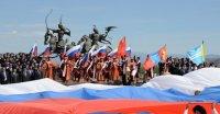 Русскоязычные жители Тувы обратились к федеральным СМИ
