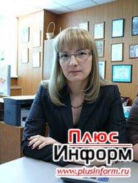 На пресс-конференции  Росреестра в Кызыле будут разъяснены изменения в законодательстве о госрегистрации прав