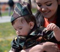 День пограничника для Тувы – особый профессиональный праздник