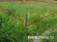 Как защитить свой земельный участок