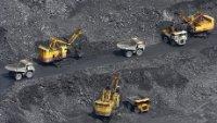 Тува в условиях кризиса показывает рост промышленного производства