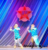Благотворительные концерты кожуунов Тувы позволят пополнить копилку Фонда строительства памятника тувинским добровольцам