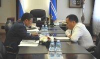 Тува увеличила расходы бюджета на улучшение жилищных условий для молодых семей