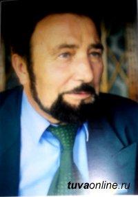 Скоропостижно скончался один из крупных производственников Тувы и Сибири Анатолий Неволин