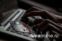 Свердловские хакеры ограбили один из банков Тувы