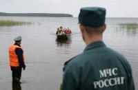 Шолбан Кара-оол выразил соболезнования Главе Карелии и мэру Москвы в связи с трагической гибелью детей на озере Сямозеро