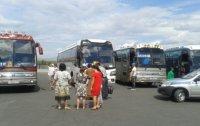 Глава Тувы поручил межведомственной комиссии срочно проверить условия пребывания детей в летних лагерях