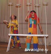 Остановилось сердце Заслуженного артиста Тувы Бориса Хертека