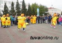 К Дню молодежи в Кызыле пройдет Фестиваль по экстремальным видам спорта