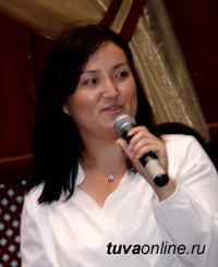 Глава Тувы намерен возродить молодежные жилищные кооперативы