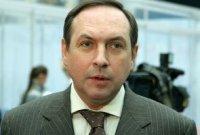 Вячеслав Никонов: Если в регионе популярный губернатор, как в Туве, то это будет в плюс партии «Единая Россия»