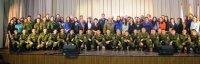 Военно-инженерный институт СФУ принимает абитуриентов из Тувы