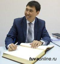 В Туве зарегистрирован первый за постсоветский период молодежный строительный кооператив