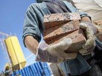 В Туве начался сбор заявок от работодателей на привлечение иностранной рабочей силы в 2017 году