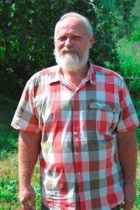Учитель Николай Качурин о жизни в многонациональной Туве и русском старообрядчестве