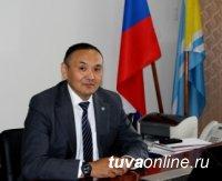Минздрав Тувы отчитался о своей работе в первом полугодии