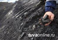 Тува вошла в тройку лидеров Сибири по приросту промышленного производства
