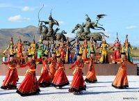Торжества, посвященные 95-летию со дня основания ТНР, начнутся 13 августа в селе Кочетово