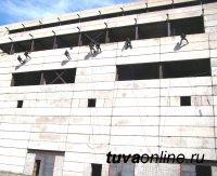 25 августа в Кызыле пройдет антитеррористическое тактико-специальное учение