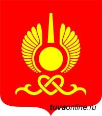 Сегодня депутаты Кызыла выберут нового Почетного гражданина города