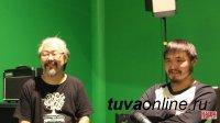 «Тувинское горловое пение уже давно стало брендом»: интервью группы «Хартыга»