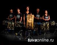 Тувинский национальный оркестр первым из учреждений культуры республики ввел электронную продажу билетов