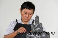 Народ сделал верный выбор - председатель Союза художников Тувы