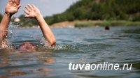 Купание в нетрезвом виде и в необорудованных местах– основная причина гибели людей на воде в Туве