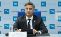 Коневоды Татарстана намерены по примеру Тувы «воскресить» и «запатентовать» почти исчезнувшую татарскую породу лошадей