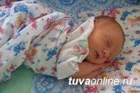 Тува: местная жительница предстанет перед судом за причинение своей дочери смерти по неосторожности