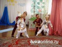 Открыт конкурс на должность заведующей новым детским садом на Левобережных дачах
