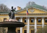 В Военно-медицинской академии имени С.М. Кирова будут выделены бюджетные места для студентов из Тувы