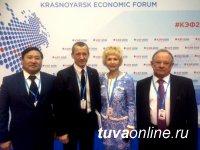 """""""Медиалогия"""" выстроила глав столиц сибирских регионов в рейтинг"""