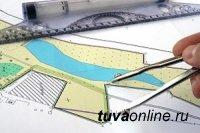 На каких основаниях может быть проведена прирезка земельного участка?