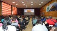 Семинар по нормативно-правовому обеспечению учебного процесса пройдёт в Кызыле