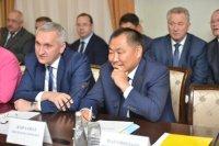 Глава Тувы: Сохранение целостности страны - обязанность каждого россиянина