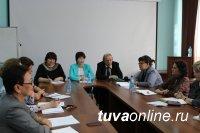 ТувГУ успешно прошел ресертификационный аудит  системы менеджмента качества