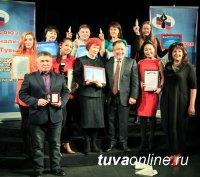 Начался прием работ на 15-й конкурс журналистского мастерства «Агальматолитовое перо-2016»