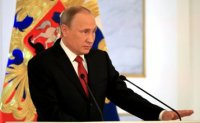 Глава Тувы: Президент, как всегда, точен в обозначении ориентиров для страны