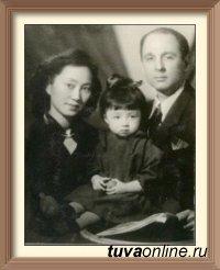 В Национальном музее Тувы открылась выставка, посвященная талантливой семье Рушевых
