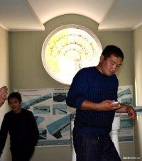 Эксперты предложили актуализировать закон об архитектурной деятельности