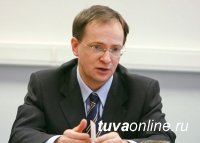 Тува получит на ремонт и строительство сельских клубов 150 млн. рублей