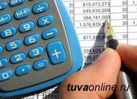 Жители Республики Тыва, не сообщившие о своем имуществе до 31 декабря 2016 года, заплатят штраф и имущественный налог за три года