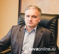 Как Кызылская ТЭЦ нашла резервы