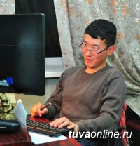 Ай-Хан Стручков. Другая жизнь учителя английского