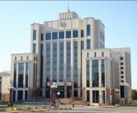 Глава Тувы провел переговоры с премьер-министром Республики Татарстан