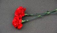 В Москве скончалась студентка из Тувы после падения с 5 этажа